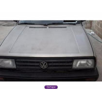 Remato Volkswagen!!