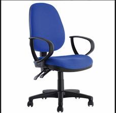 Venta Sillas Oficina Usadas - Muebles Sillas de Escritorio en ...