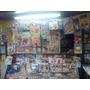 Vendo Parada De Diarios Y Revistas Oportunidad