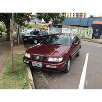 Volkswagem Passat Alemão - 1995