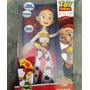 Muñeca Jessi Toy Story