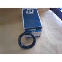 Retentor Comando Valvula E Diant.motor Chevette Sabo-01911