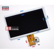 Display Tableta Tech Pad Tech Xtab 781hd 7 Pulgadas Hd