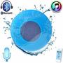 Cornetas Bluetooth Contra Agua Excelente Calidad