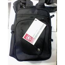 Bolso Victorinox 7615