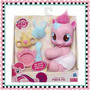 My Little Pony Pony Bebe Con Accesorios Pinkie Pie Hasbro