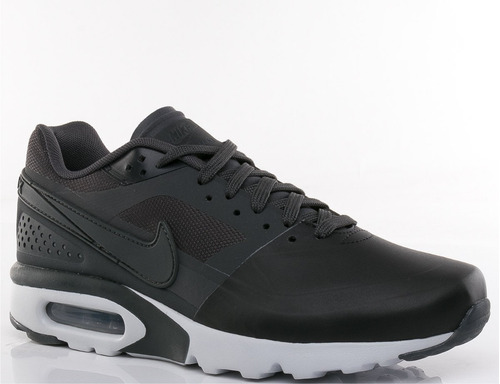 AIR MAX BW Zapatillas de correr