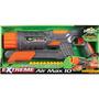 Guerreros De Aire Air Max 10-dart Blaster