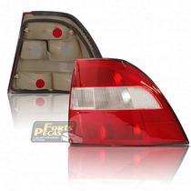 Lanterna Chevroelt Vectra 96 97 98 99 Direito Original