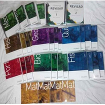 Medicina Poliedro 45 Livros - Coleção 2015/16 +frete-grátis