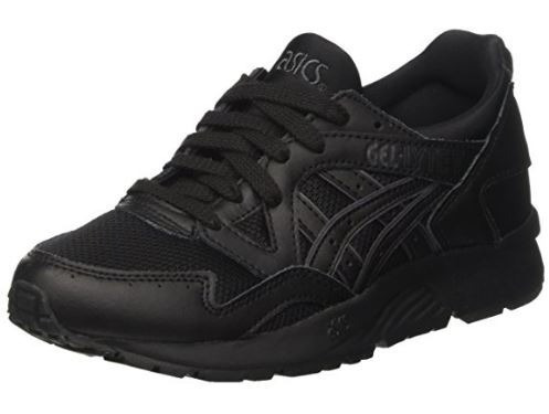 zapatillas asics gel lyte v