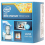 Processador Intel Pentium G3260 Haswell, Cache 3mb, 3.3ghz<br><strong class='ch-price reputation-tooltip-price'>R$ 319<sup>99</sup></strong>
