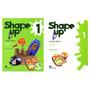 Shape Up 1 - Pupil