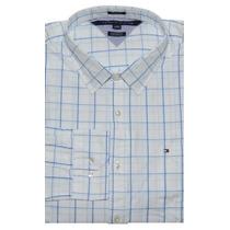 Camisas Hombre Tommy Nautica Lacoste Originales Mangalarga