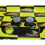 Kit Exploradoras Chevrolet Aveo Emotion Gt 2011 A 2013 Tw