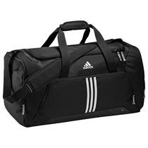 Bolso Adidas 3s Ess Tbm - Sagat Deportes