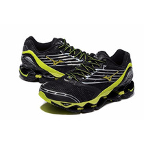 Mizuno Wave Prophecy 5 Original Na Caixa