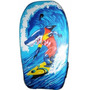 Tabla De Barrenar, Bodyboard, Barrenador, 94cm, C/muñequera