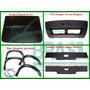 Kit Transformação S10 Serve 01 02 03 04 05 06 07 08 09 10 11