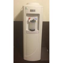 Dispenser Frio Calor De Red Ind. Nacional + Purificador