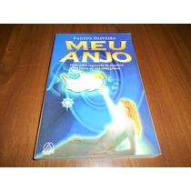 Meu Anjo - Fausto De Oliveira
