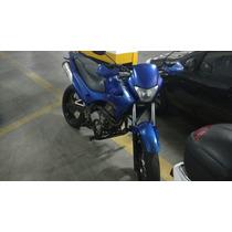 Honda Nx4 2000