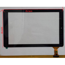 Touch Tablet Rca 10.1 Pulg Viking Pro Rj899 Ver.00 45 Pines
