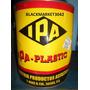 Ipa Plastic De Galon 3,78 Lts