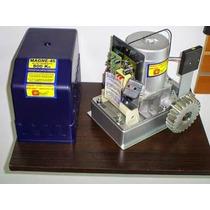 Motor Porton Electrico 800 Kilos Codiplug