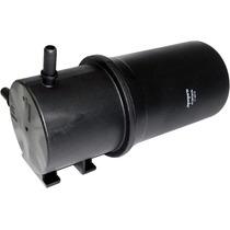 Filtro Combustivel Amarok 2.0 Tdi Dinatec