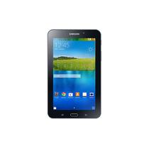 Tablet Samsung Galaxy Tab3 Sm-t113 8gb Negra