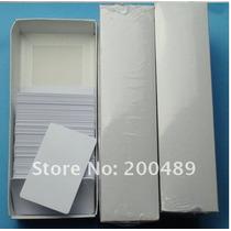 Credencial Pvc Pza Caja 230 Pza Tarjeta Epson T50 L800