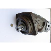 Bomba Hidraulica Pistones Rexroth A2f0-45