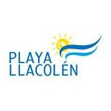 Playa Llacolén