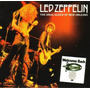 Led Zeppelin Cd Triplo The Drag Queen Of New Orleans Novo