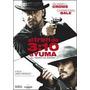 El Tren De Las 3:10 A Yuma El Mejor Western Original