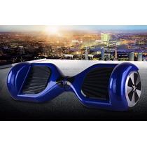Io Hawk- Skate De 2 Rodas Motorizado