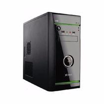Cpu Amd C70 Apu Ontario Hd 500gb 4gb Ram Radeon Hd 7290 On