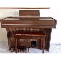 Organo Yamaha Electone B-20cr