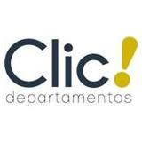 Clic Departamentos