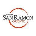 Proyecto Portal San Ramón Oriente