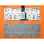 Teclado Ultrabook Acer Aspire S3 S5 One 756 Travelmate B1