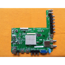 Placa Principal Cv6308h-a-12-131211 Tv Philco Ph32s86dgb Led