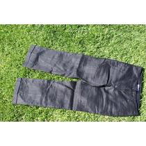 Pantalon Mxg Basics Lino