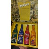 Colección Centenario De Quilmes
