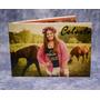 Fotolibro - Libro De Firmas - 20x60cm 10 Hojas
