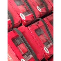 Bateria De Gel Optima Roja 75/25