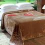 Cobertor Jolitex Raschel King 2,20 X 2,40m Holambra.