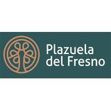 Desarrollo Plazuelas Del Fresno