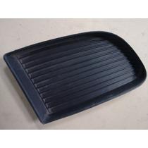 Moldura Grade Lateral Inferior Dianteira Fiat Idea 05 A 10